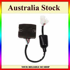 Voltage Regulator Rectifier Honda CBR1100XX Blackbird CB 1100 SFY/SF1 VTX 1800