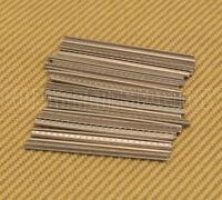 FRET-6000 Dunlop Accu-Fret 6000 Jumbo Fretwire For Guitar or Bass