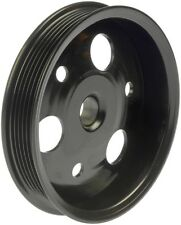 Power Steering Pump Pulley Dorman 300-130