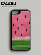 Fundas y carcasas Para iPhone 4s de color principal blanco estampado para teléfonos móviles y PDAs