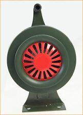 990634 Hand Siren Horn Alarm 120DB 550Hz 6.5Kgs