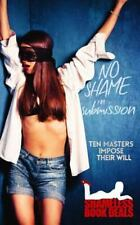 Shameless Book Bundles: No Shame in Submission : Ten Masters Impose Their...