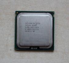 INTEL SLANV Xeon E5420 Quad Core 2.5GHz Socket 771 Processor CPU