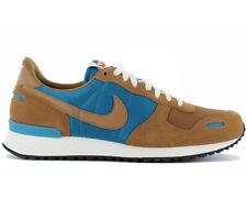 Nike Air Vortex Hombre Sneaker Braun Zapatilla Deportiva Zapato Internationalist