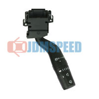 NUT-WIPER SWITCH-1961-1962FOR REMOVAL TOOL SEE /<strong/>E6243/<//strong/>