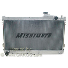 Mishimoto Aluminum Radiator for 1990-1997 Miata   MMRAD-MIA-90