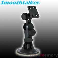 SmoothTalker Window Screen Suction Mount suit all SmoothTalker Cradle Universal