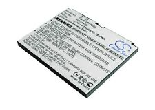NEW Battery for Huawei IDEOS S7 Tablet IDEOS S7-105 SmarKit S7 HB5A4P2 Li-ion