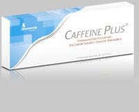 Mesotherapy Virtual Caffeine Plus - MESOTERAPIA VIRTUAL