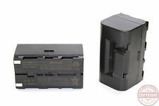 BT-65Q REPLACEMENT BATTERY FOR TOPCON TOTAL STATION, GTS, GPT ,ROBOTIC
