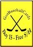 2018-19 Upper Deck Series 2 Hockey (#251 - 450) - Your Choice -*GOTBASEBALLCARDS