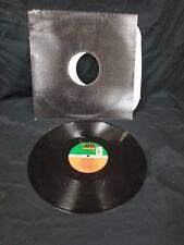"Bingoboys Featuring Princessa How to Dance 12"" Vinyl Record, 33 RPM"