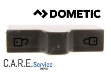 Cursore per frigorifero Dometic RM7605  2412883908