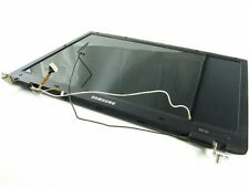 "Samsung R510 Laptop 15.4"" LCD TFT VGA WXGA Display Video Anzeige Monitor Webcam"