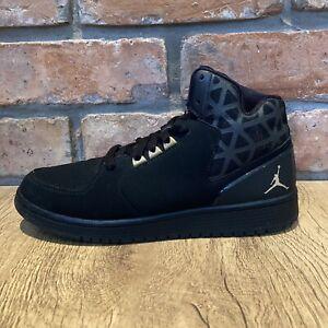 RRP £115 Jordan 1 Flight 3 sneakers size 6