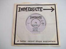 "SMALL FACES  'The Universal'  7"" vinyl UK IM 069"