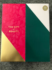 M&S marks and spencer beauty advent calendar new (Worth £300)