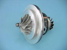 2007-2008 Mazda CX-7 2.3L Turbo Turbocharger KKK K0422-582 CHRA Cartridge Core