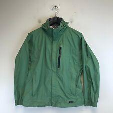 b5149530caff rei boys jacket