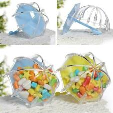 Mini Gift Candy Baby Shower Wedding Birthday Xmas Party Candy Decor Boxes W4I4
