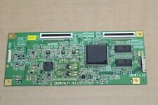 TCON BOARD 260WC4LV1.2J 260W1-L02 FOR JVC LT-26C31BJE LT-26C31B LCD TV