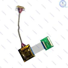 Upgrade IPS FHD Screen Kit for laptop 1440X900 1600X900 LVDS to EDP 1920X1080