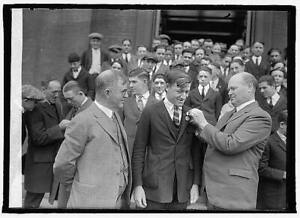 Photo:Pugsley & Wallace,5/10/23,1923,National Photo Company 1342