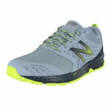 MEN'S NEW BALANCE Fuel Core Nitrel All Terrain Trail Outdoor Running Shoe SIZE 9