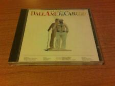CD LUCIO DALLA DALLAMERICARUSO ABBINAMENTO EDITORIALE SORRISI BMG RICORDI 2 LOR1