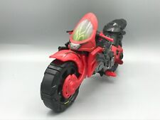 G.I.Joe Classified Cobra Coil Motorcycle