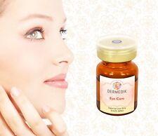 Eye Care Serum Derma Roller Treatment 0.169oz anti age