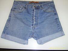 Bermuda pantaloncini RICHMOND taglia 46, ho anche disel h&m zara