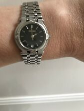 Vintage Ladies Gucci Watch