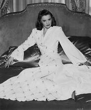 THE OTHER LOVE 1947 Barbara Stanwyck, David Niven region free DVD