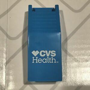 CVS NEW Pill cutter  SHIPS FREE
