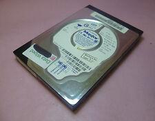 """Maxtor 2f040l07106l3 f1cmh5te IDE 3,5 """" 40 GB a 5400 RPM Disco Rigido / HDD"""