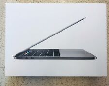 Packaging Box for MacBook Pro 13-inch Model A1706 Empty box With Minor Flaw