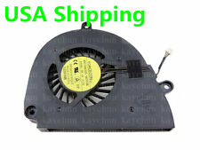 Original CPU Cooling FAN for Gateway NV55S NV55S02u NV55S05u NV55S09u