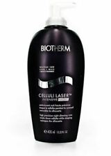 Biotherm · CELLULI LASER intensive nuit 400 ml