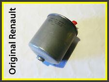 Original Renault Dieselfilter Kraftstofffilter 7701478277 Kangoo Laguna Twingo