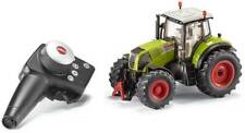 Siku Claas Arion 850 Remote Control Tractor - 6006882