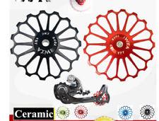 Umrüstungs-Kits ohne Fahrrad-Kassetten, Angebotspaket