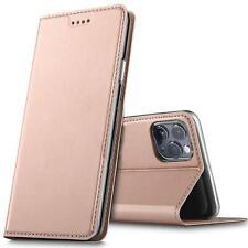 Étui à Clapet Pour Apple IPHONE 13 Pro Max Etui Coque Portable Housse Pliante