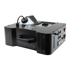 Equinox Verti Jet Fog Machine Vertical Smoke CO2 Effect Blast DMX 1500W