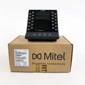 Mitel ShoreTel BB424 Button Box Expansion for IP 485G - 10575 - New Bulk