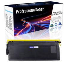 1PK TN460 Toner For Brother HL-1250 MFC-9600 MFC-9650 MFC-9700 MFC-9750 MFC-9800