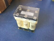 FANUC LINE REACTOR A81L-0001-0122 ***FREE SHIPPING***