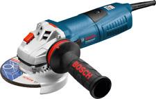 Bosch Professional Winkelschleifer GWS 13-125 CIE 1300 W (060179F002)