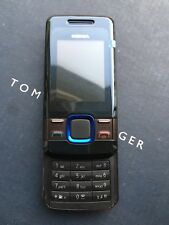Nokia 7100 SuperNova Brand New 100% Original
