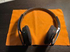 Wireless headset sony DR-BT101
